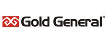 Gold General
